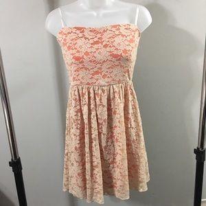 DEB | dress
